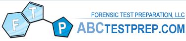 ABCTestPrep.com